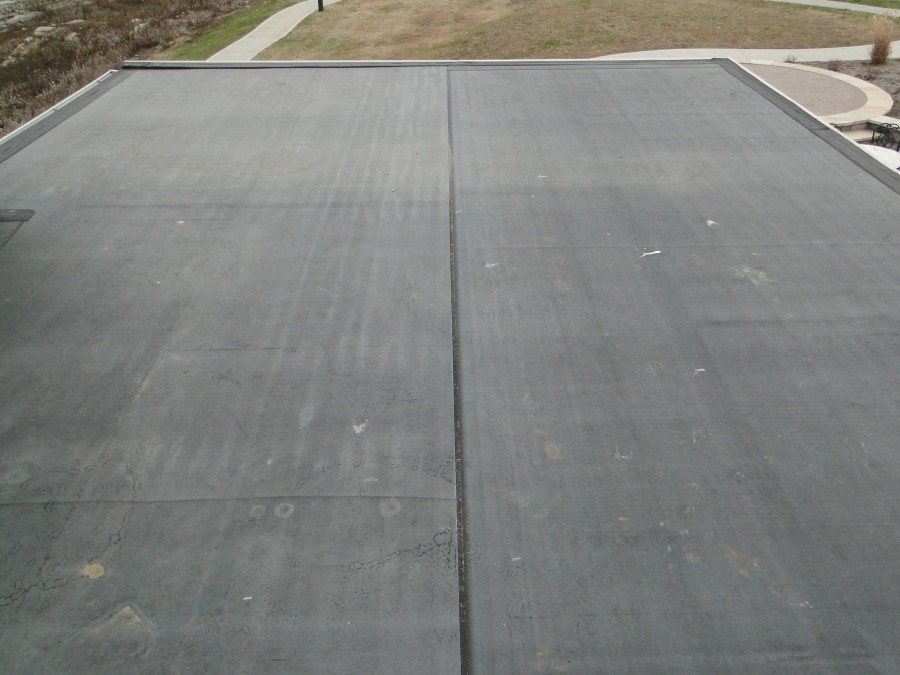 single ply roofing metal roofing knoxville tn standing seam metal roofing tpo