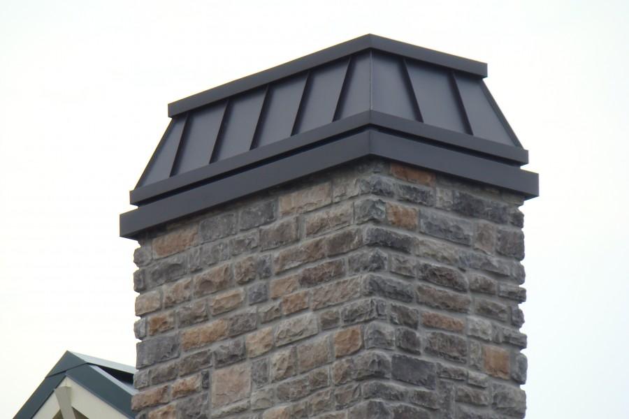 How To Repair Fireplace Brick Firebox Repair Cherry Hill